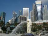 Du học Singapore - Quy trình làm việc và chuẩn bị giấy tờ