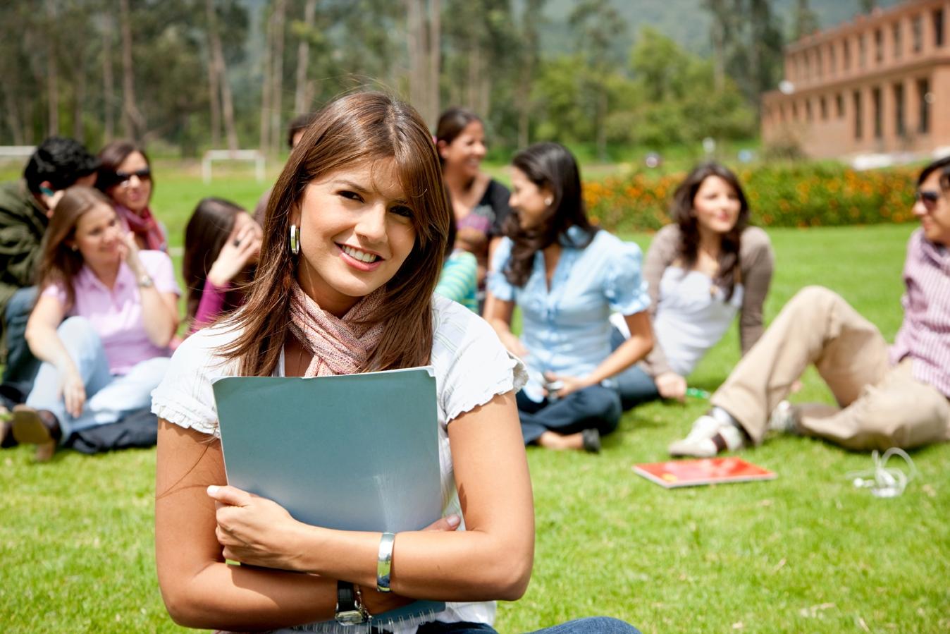 Du học Mỹ - Những nét đặc trưng của nền Đại học Đại cương tại Mỹ