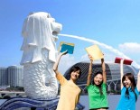 Giới thiệu về Du học Singapore