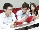 Thực trạng nguồn nhân lực Việt Nam và một số giải pháp về đào tạo nhằm tăng tỷ lệ lao động có nghề đi làm việc ở nước ngoài