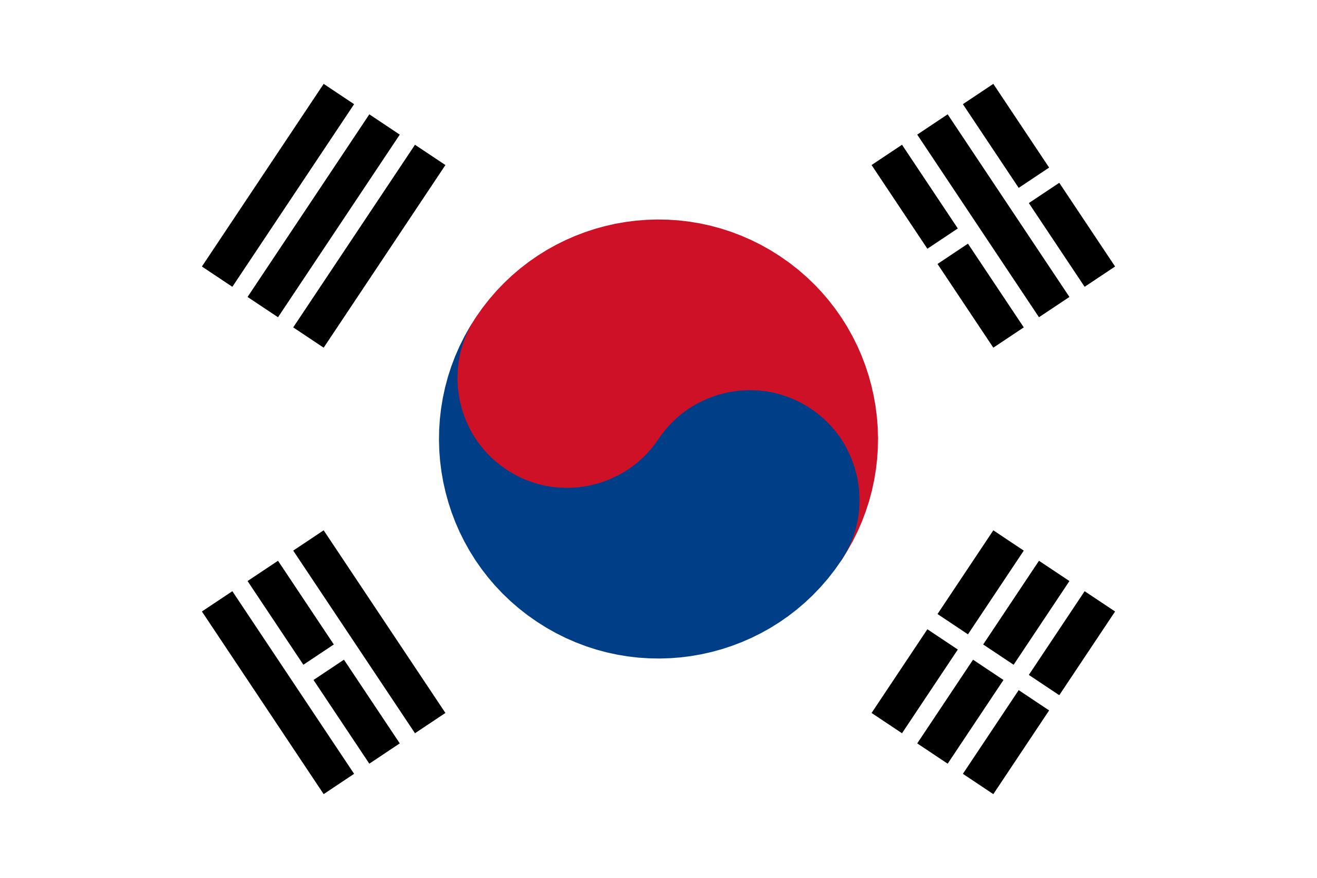 Thông tin về cơ quan đại diện Việt Nam tại Hàn Quốc