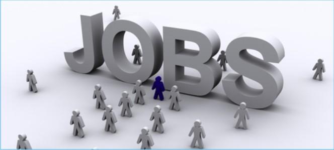 Trình tự tìm việc làm tại đất nước Nhật Bản.