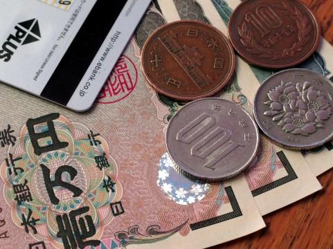 Mức thu nhập bình quân của Thực tập sinh Nhật Bản