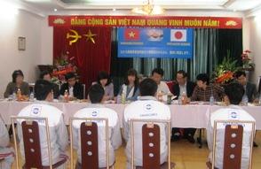 Xuất khẩu lao động Nhật Bản ký quỹ 3000$